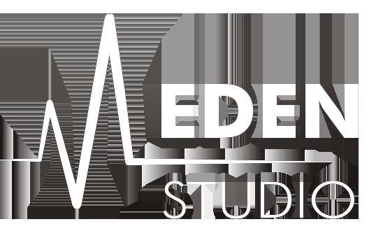logo_eden1